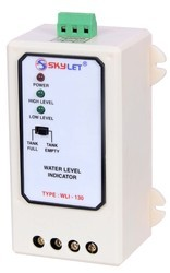 Water Level Indicator (WLI-130)