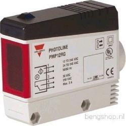 Photoelectric Sensor - Wide Range