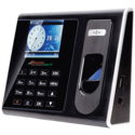 Realtime C110t Attendance Machine, Model No.: C110