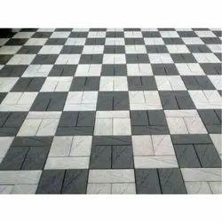 Interlocking Tiles In Ernakulam Kerala Get Latest Price From Suppliers Of Interlocking Tiles