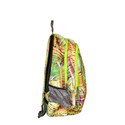 Spring Infinit Backpack, Life Green Color