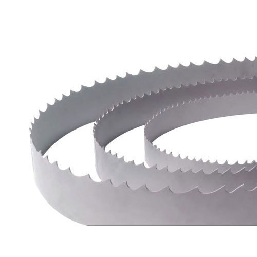 Alloy Band Saw Blade, BIPICO