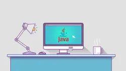 Java Training Course