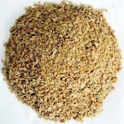 High Protein Soya De Oiled Cake, Packaging Type: Plastic Bag, Packaging Size: 40KG,50KG