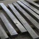 Tool Steel S2