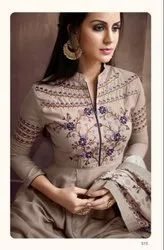 Sajawat Creation Present Designer Readymade Salwar Kameez for Women