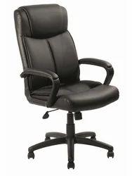 Fancy Revolving Chair