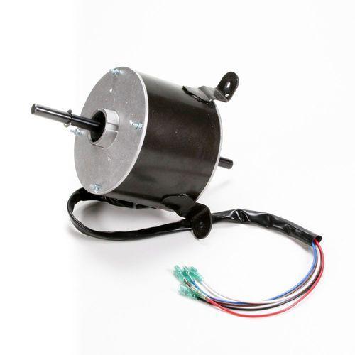 daikin ac condenser fan motor daikin air conditioning. Black Bedroom Furniture Sets. Home Design Ideas