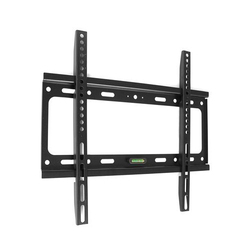 Adjustable Wall Mounted Stand