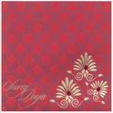 Hindu Wedding Cards M 901