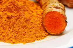Turmeric Curcumin Extract 95%