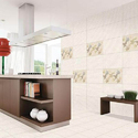 Kitchen Concept Wall Tiles
