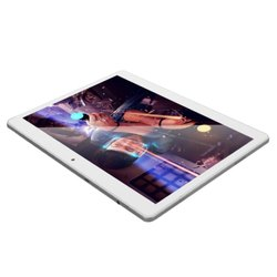 ALLDOCUBE 4G Tablet 10.1 Inch