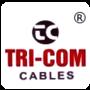 J.C.I. Cables (India)