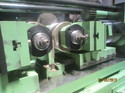 Hydraulic Thread Rolling Machine 42mm