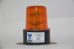 LED Beacon Lamp