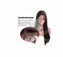 Psoriasis Women Hair System