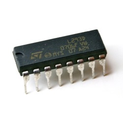 DS75176BTM/NOPB Integrated Circuit