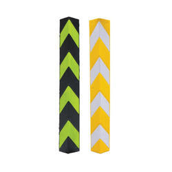 Plastic Corner Guards