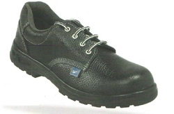 Vaultex Pro Safety Shoes