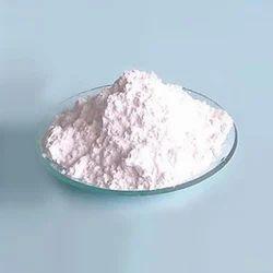 Flour Whitener