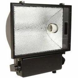 IP65-400 Watt MH Light