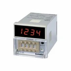 Autonics Digital Timer
