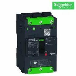 Schneider MCCB