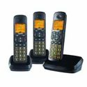 Cordless with Caller Id A500 (Trio)