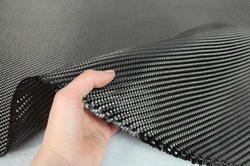 Carbon Fiber UD Cloth
