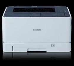Canon Image Class Lbp8100n