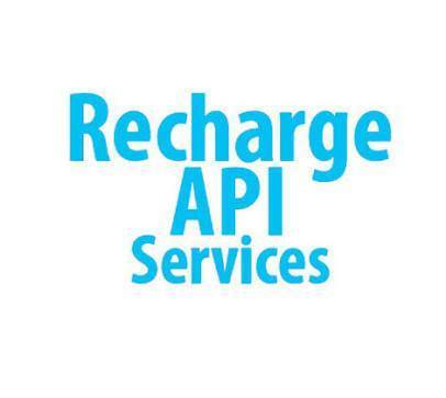 Mobile And Dth Recharge Api
