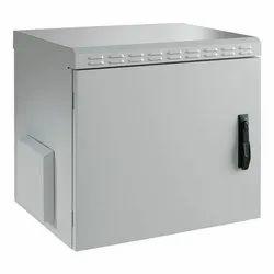 IP55 Cabinet