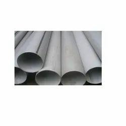ASTM/ASME A312 TP 321 SMLS Pipes