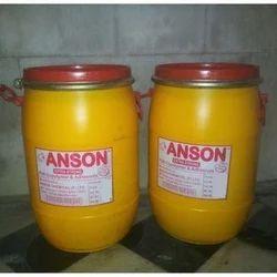 Anson Paper Lamination Adhesive
