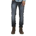 Men Trendy Denim Jeans