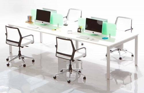 Astonishing Edge Workstations Workstation Items Sector 11 Noida Download Free Architecture Designs Scobabritishbridgeorg