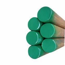 AISI 8620 Case Hardening Steel Round Bar