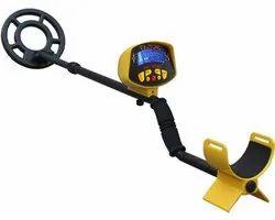 Gold Sniper Detector