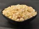 Bowl ( Katori ) Shape Fryums