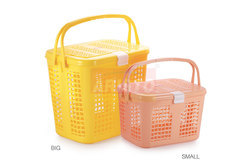 Grace Shopping Baskets