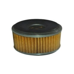 Yamaha R15 Oil Filter