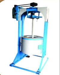 Hanging Plastic Dryer Machine