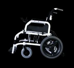 Power Electric Wheelchair Karma  SP 100