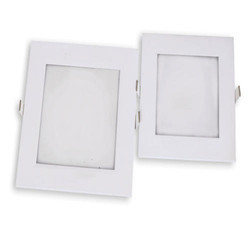 LED Square LED Downlight