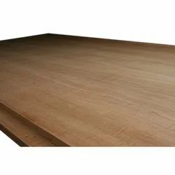 Brown Water Proof Plywood, Size: 8x4 Feet, For For Furniture