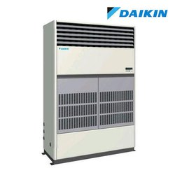 Daikin Industrial Air Conditioner