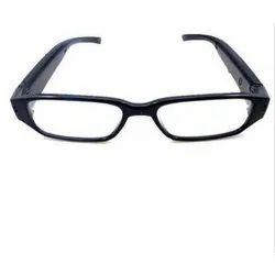 HD Spy Specs Camera