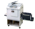 Duplo Digital Duplicator Dg-g325, Warranty: Upto 1 - 2 Years