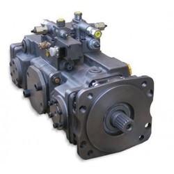 Hdp3034-lme/mb/3034 Pump Service